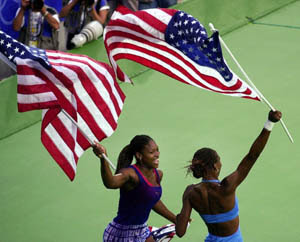 20_31216_williams_flags_sep28-ap