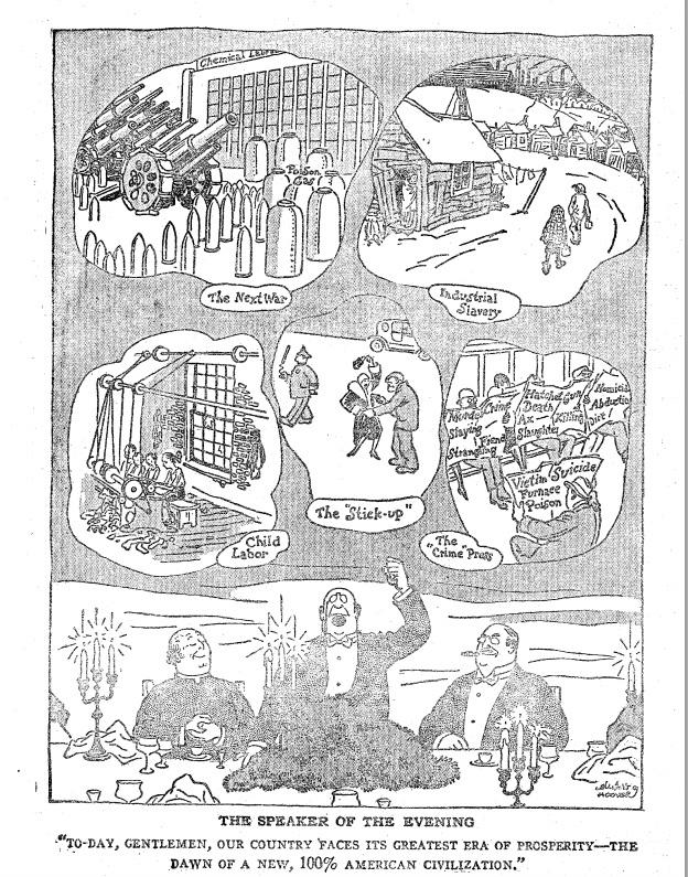 Зол.век. 1926 Июнь (Про ДЕТСКИЙ ТРУД)_1