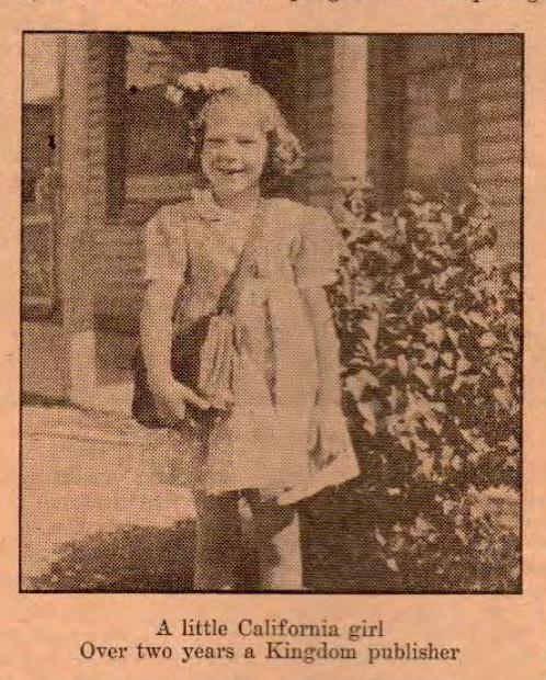 1_Утешен. Май 1939 (Дети)