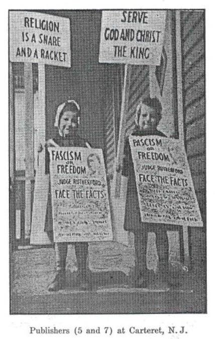 3_Утеш. Окт 1939 (Дети_1)