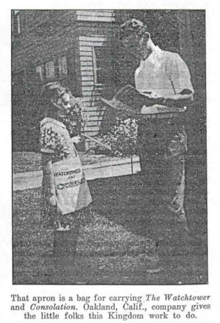 4_Утеш. Окт. 1939 (Дети_2)