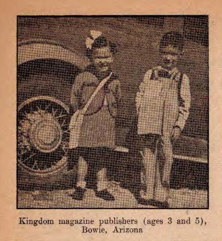 7_Утеш. Май 1940 Дети_2