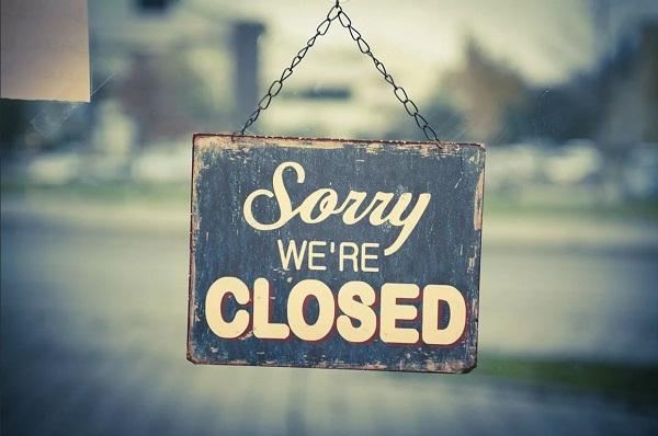 Извините, мы закрыты_2