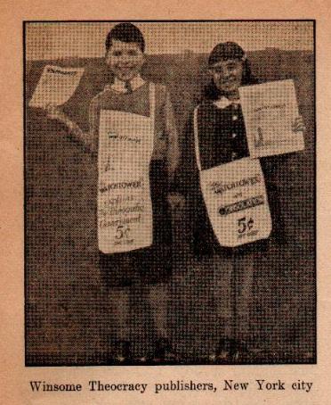 10_Утешение Нояб 1941 Дети_2