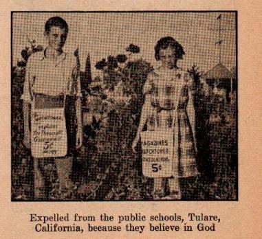 11_Утешение Нояб 1941 Дети_3