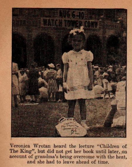 12_Утеш. Январь 1942 г. (Дети_1)
