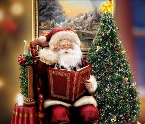 1_Рождество