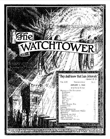 5_Обложка журнала Ст.Б._1940 год