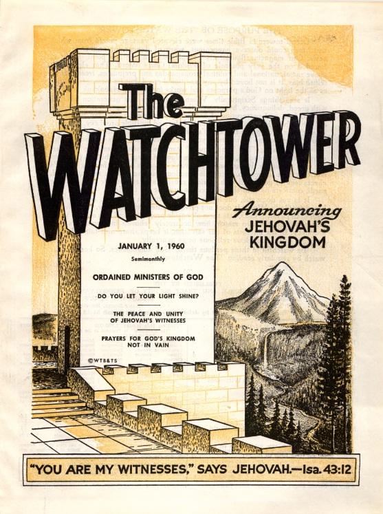 10_Обложка журнала Ст.Б._1960 год