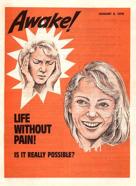 24_Обложка журнала Пробудитесь_1979 год