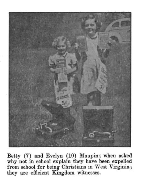 18_Утеш. Март 1942 (Дети_3)