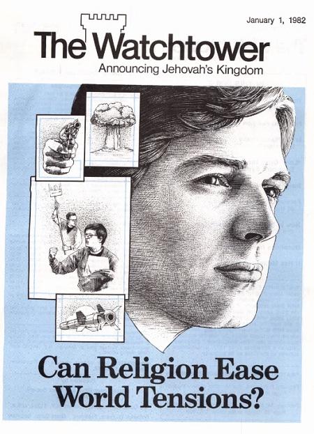 26_Обложка журнала Ст.Б._1982 год