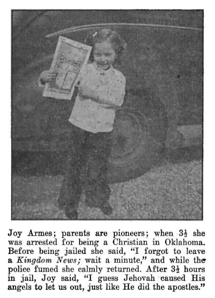 19_Утеш. Март 1942 (Дети_4)