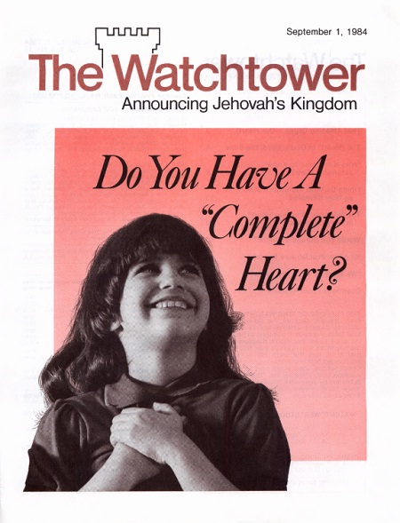 28_Обложка журнала Ст.Б._1984 год