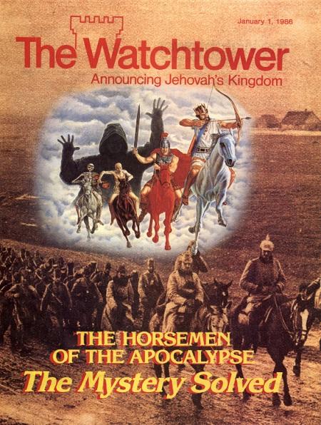 30_Обложка журнала Ст.Б._1986 год