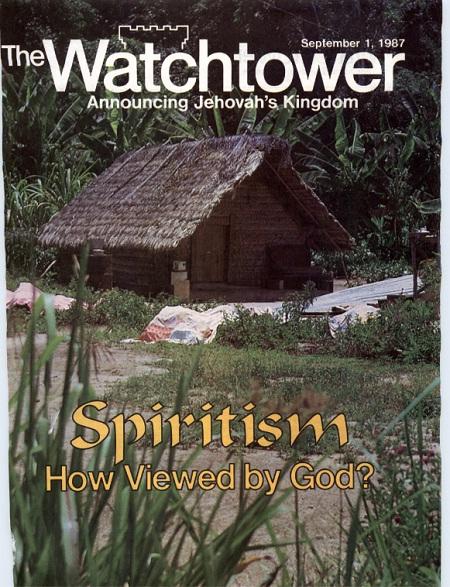 32_Обложка журнала Ст.Б._1987 год