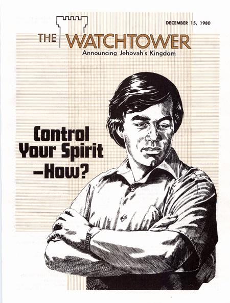 36_Обложка журнала Ст.Б._1980 год