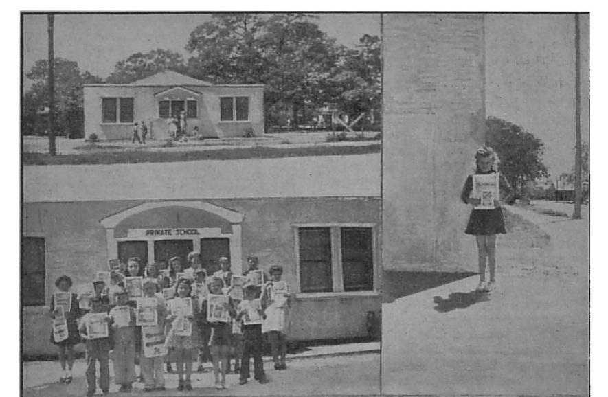 29_Утеш. Июль 1942 (Дети_3)