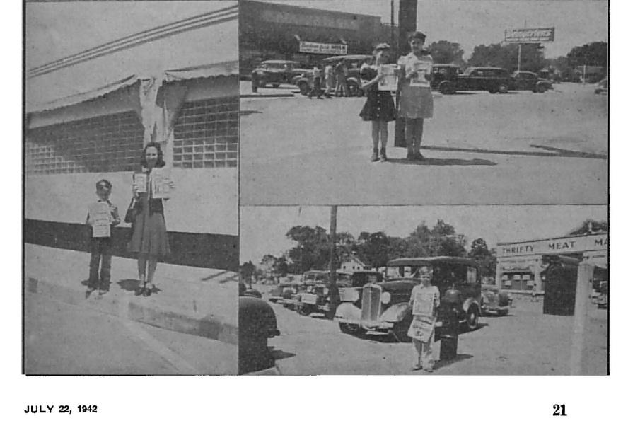 30_Утеш. Июль 1942 (Дети_4)