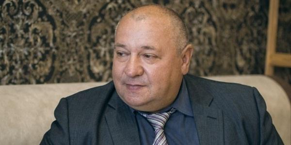 Сергей Скрынников JW