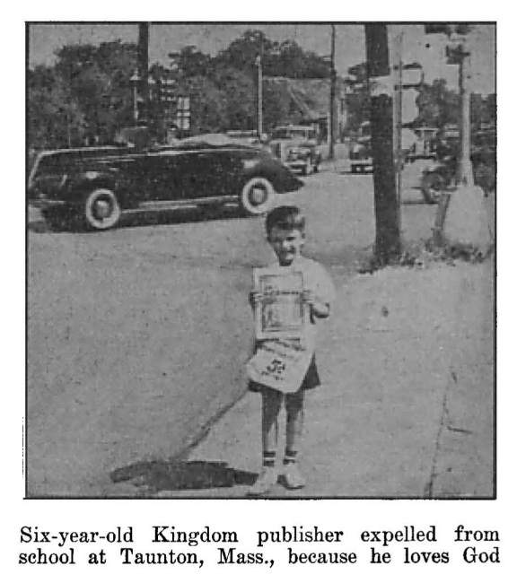 34_Утеш. Октябрь 1942 (Дети_2)