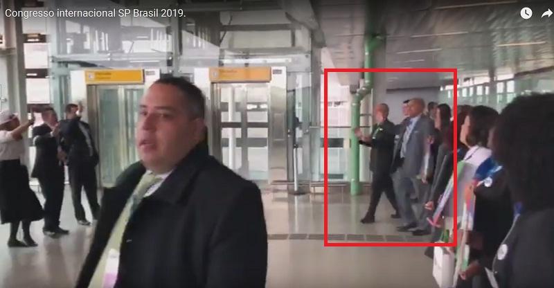 Самуэль Херд прибыл_1