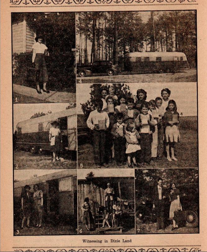 39_Утеш. Декабрь 1944 (Дети)