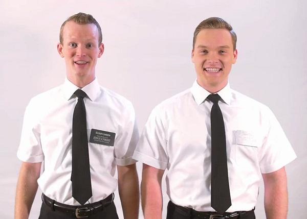 3_Мормоны