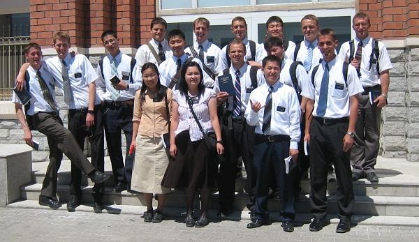 5_Мормоны