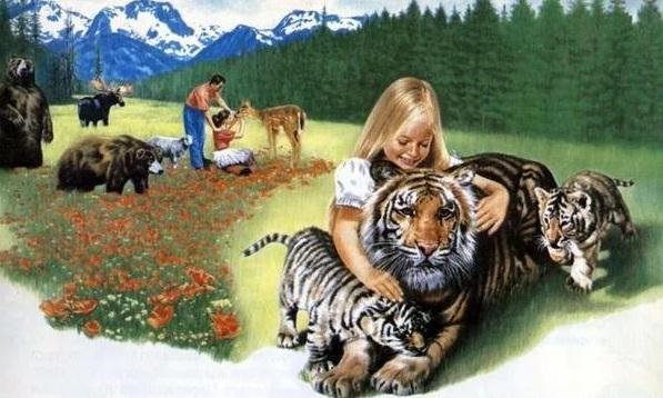 Новый Мир Свидетелей Иеговы_4