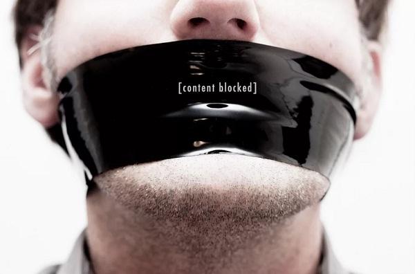 Цензура_1
