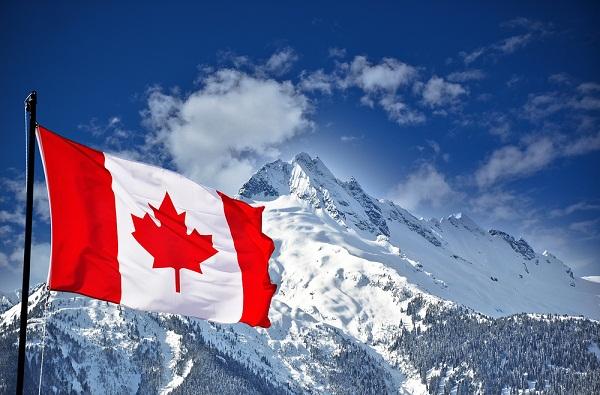 Канада_2