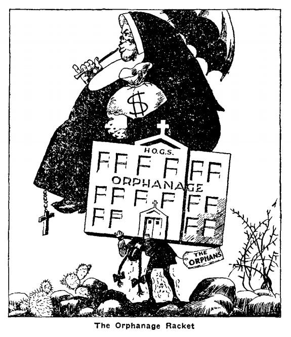 1_Зол Век 1936 Июль_5 (КЦ)