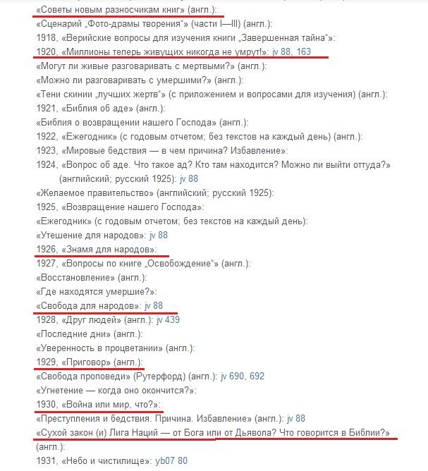Из индекса названия брошюр_2