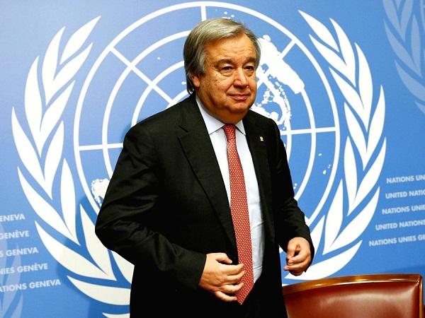 Мир и безопасность в ООН_2