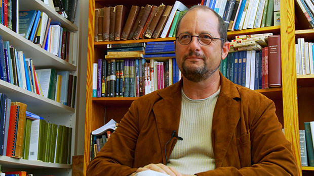 6_bart-ehrman_unc-dept-of-religious-studies