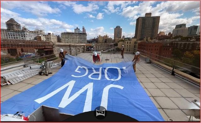 6_JW.ORG_В Бруклине