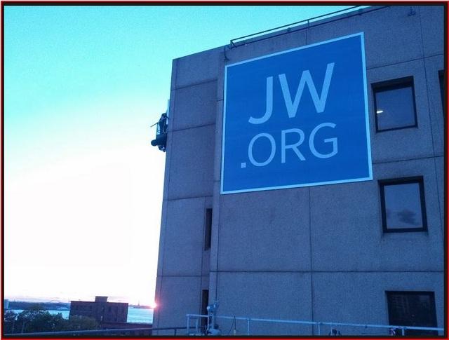 3_JW.ORG_В Бруклине