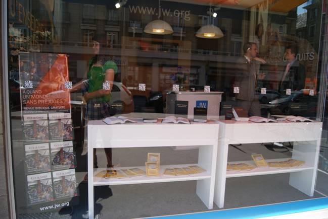 jw_org_france_store_003