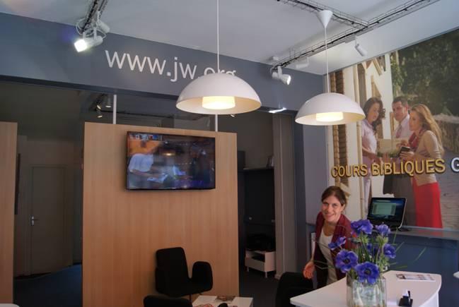 jw_org_france_store_004