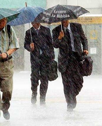 JW.ORG_зонтики