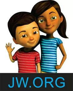 JW.ORG_картинка_с_персонажами_мультфильма