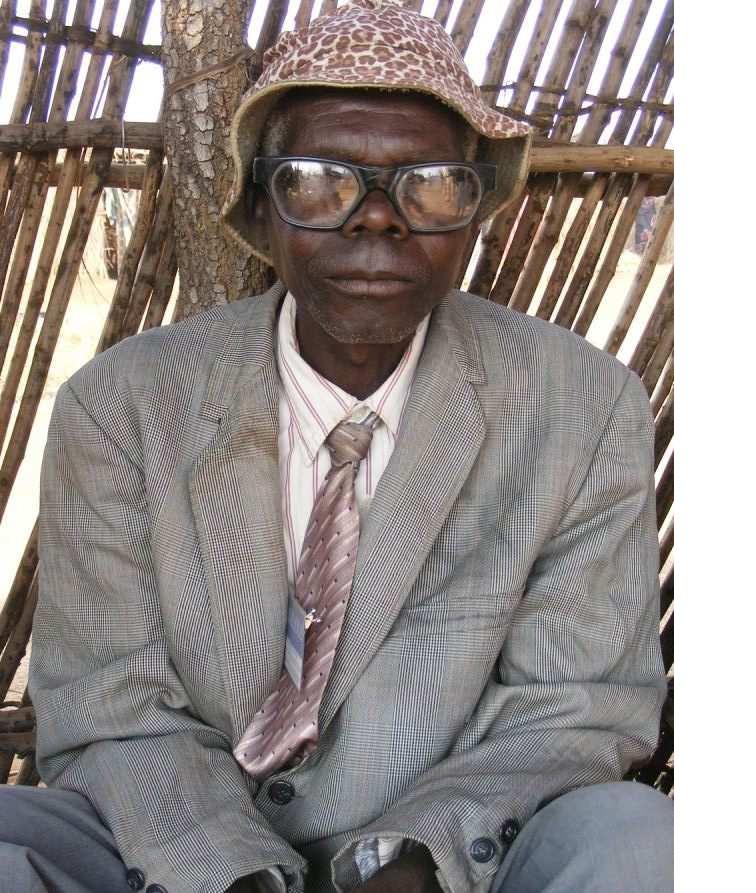 Конгресс в Замбии_12