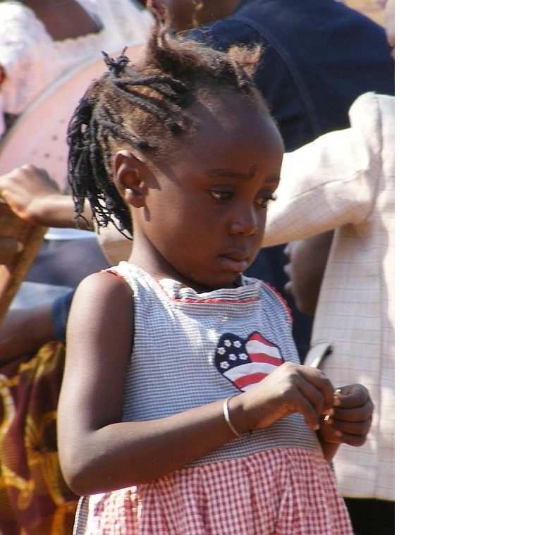 Конгресс в Замбии_27