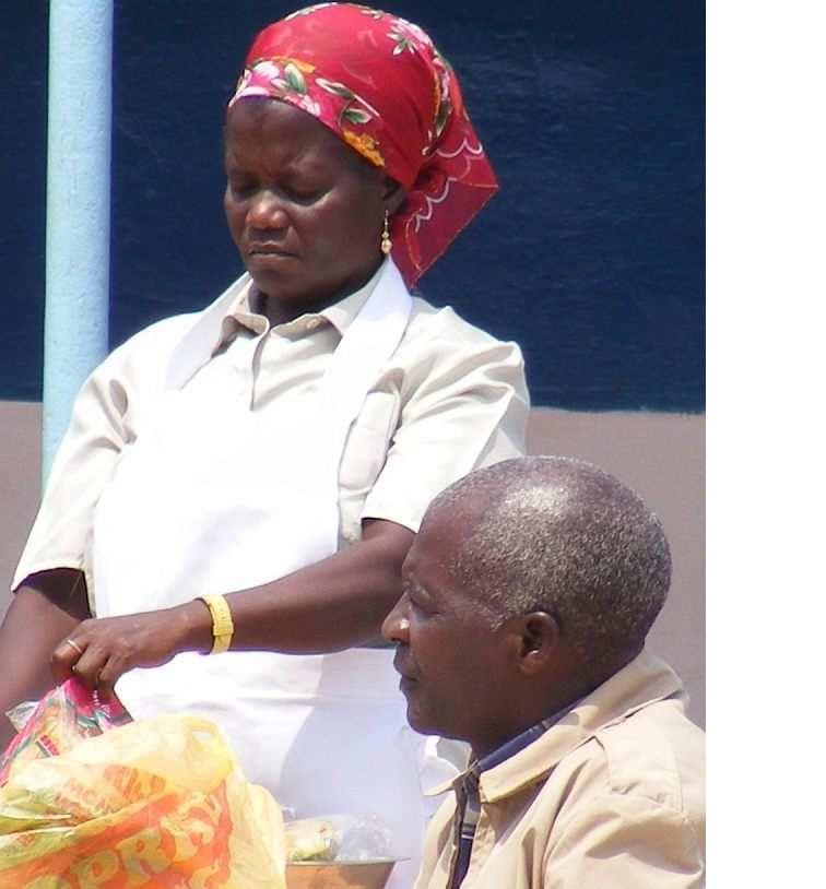 Конгресс в Замбии_35