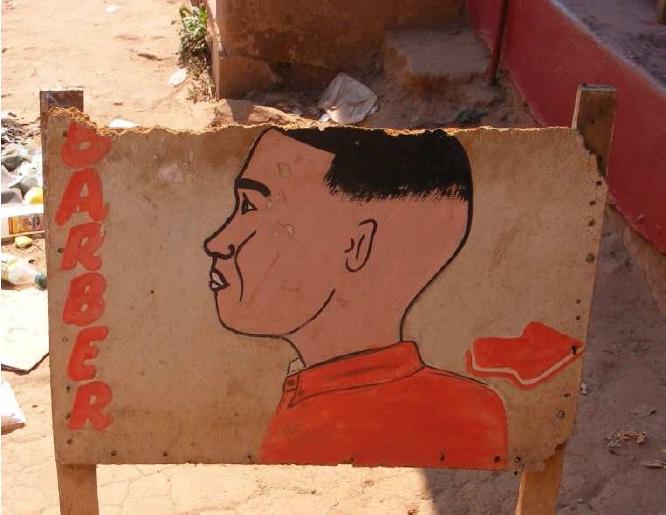 Конгресс в Замбии_64