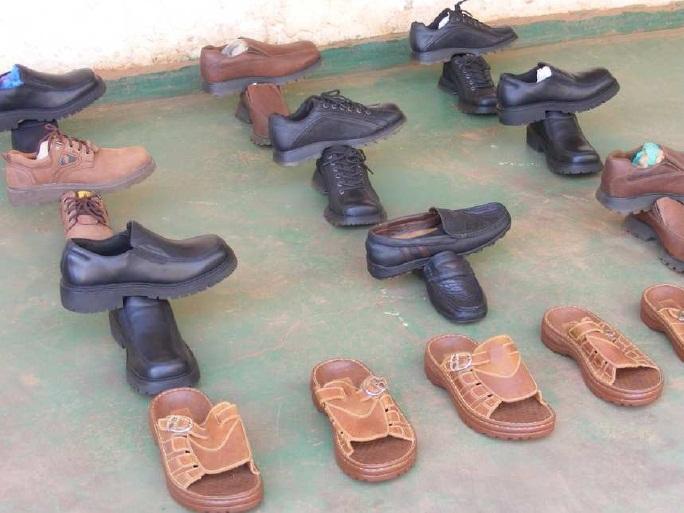 Конгресс в Замбии_65