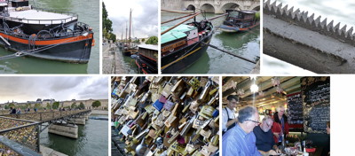 Paris2013FlickrSetSept16