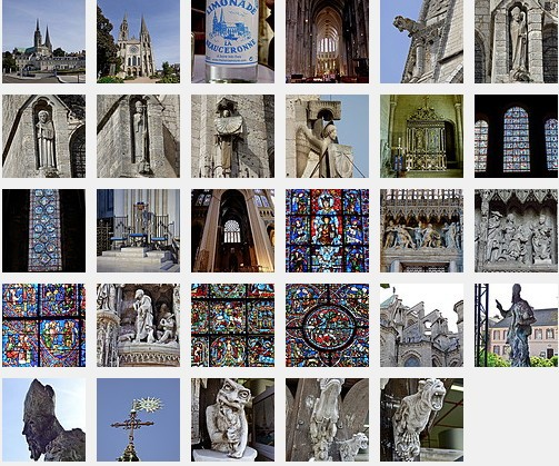 ChartresFlickrSet.jpg