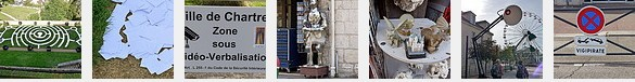 ChartresExtrasFlickrSet.jpg